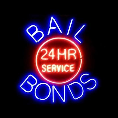 Bail Bonds 24/7
