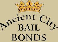 Bail Bonds in St Augustine, FL