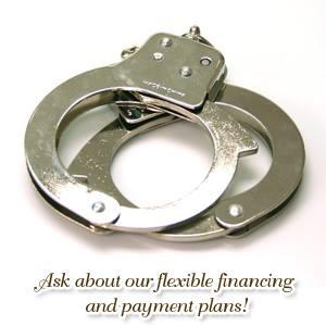 Keys to Freedom Bail Bonds